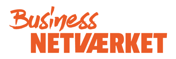 Business Netværket