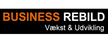 Business Rebild, Rebild Kommune